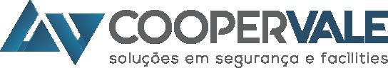 Coopervale Portaria Virtual Logo